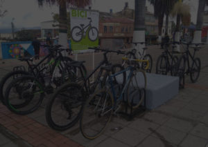 biciparqueaderos